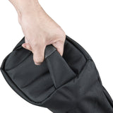 Click Stand Bag - Large