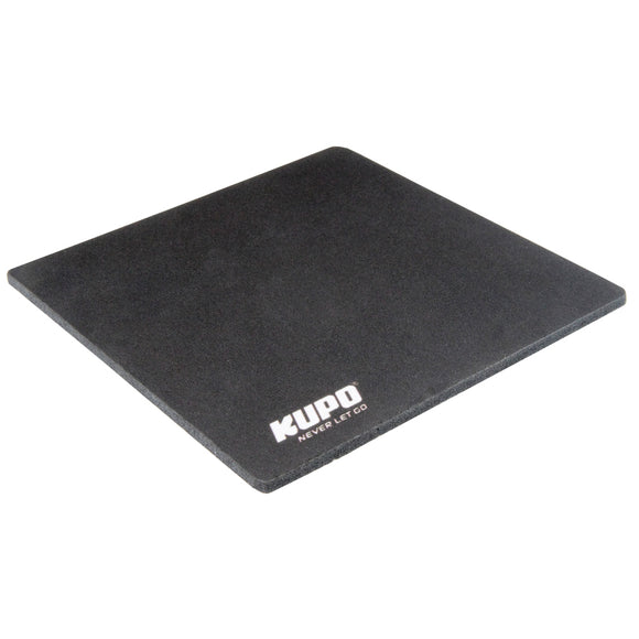 Mousepad for Tethermate