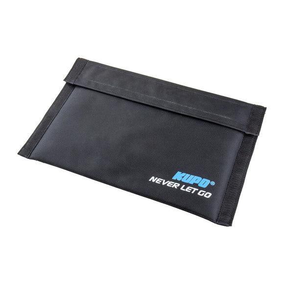 Multi-Sleeve Pouch For iPad Pro