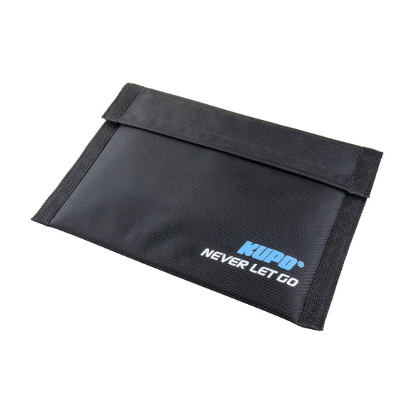 Multi-Sleeve Pouch For Macbook 15in