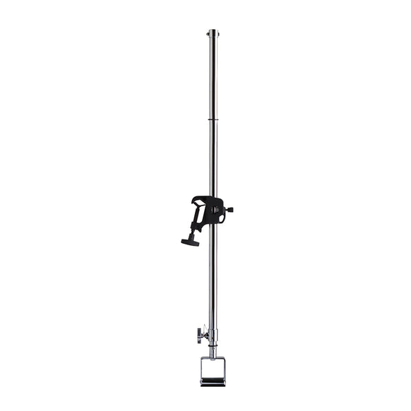 Medium Telescopic Hanger with Universal Head