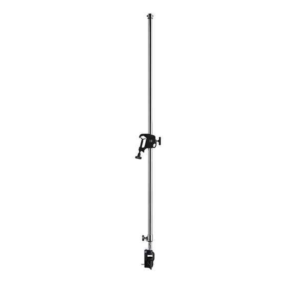 Long Telescopic Hanger with Universal Head 5-10 feet