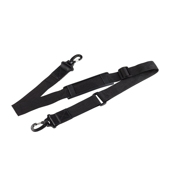 Shoulder Strap for Click Stands