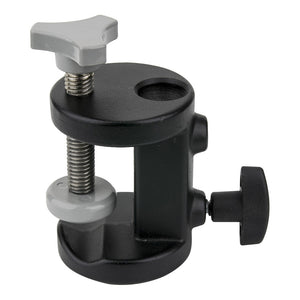 Mini Mighty Jaw Clamp 1.38in