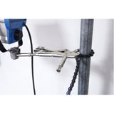 "10"" Chain Clamp"