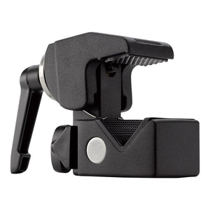 Convi Clamp with Adjustable Handle - Black
