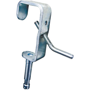 Stage Clamp with 16mm Stud