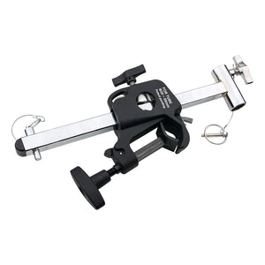 Adjustable Junior Side Arm 16in