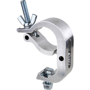 Handcuff Clamp for 60mm Tube