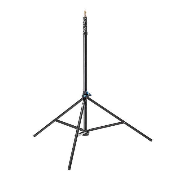 8ft Midi Click Light Stand