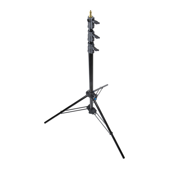 9ft Click Stand with Removable Center Column