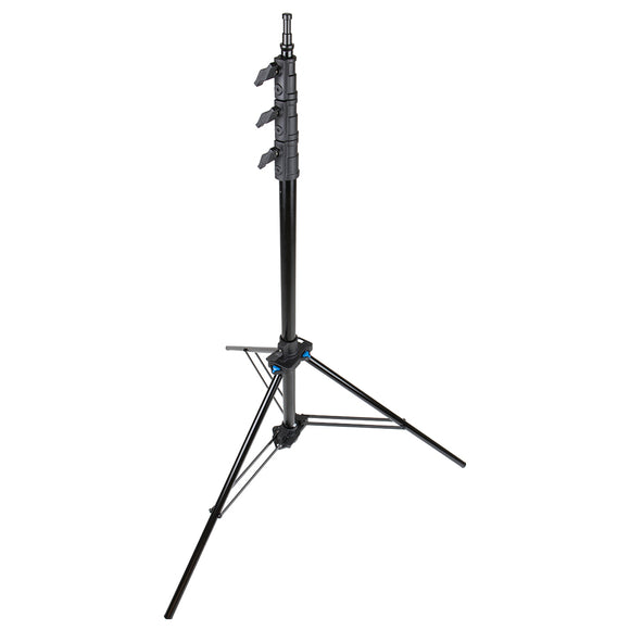 12ft Click Stand with Removable Center Column