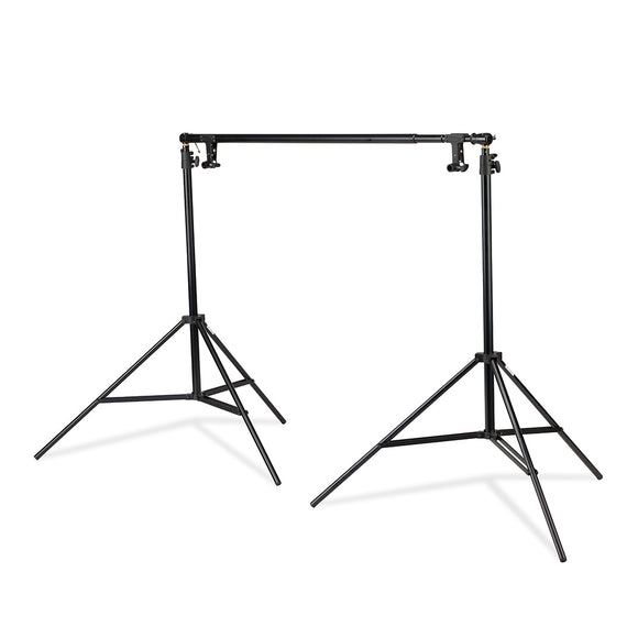 Background Paper Stand Kit