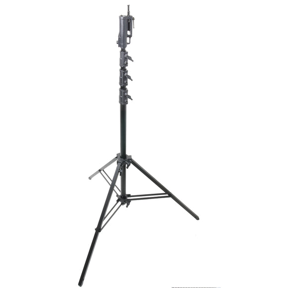 Master High Cine Stand - Black
