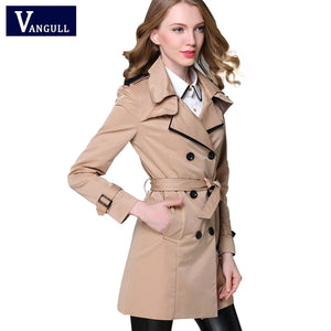 Jackets & Coats Trench 2017 New Fashion A Grain Of Buckle Winter Men Trench Coats Long Slim Fashion Styish Woolen Men Trench For 3 Colors Choose To Reduce Body Weight And Prolong Life