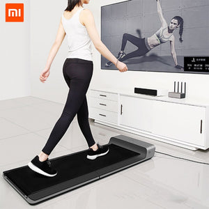 e9b6ea6dc6ff8 WalkingPad Xiaomi Product Walking Exercise Machine Collapsible No-install  Free control of Speed Connect Mijia App View Database