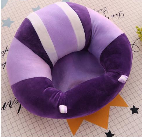 Extra Soft & Supportive Baby chair
