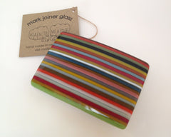 WOTS Stripes multi