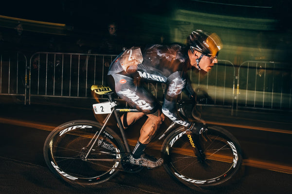 chas-christiansen-racing-redhook-crit-fixed-gear