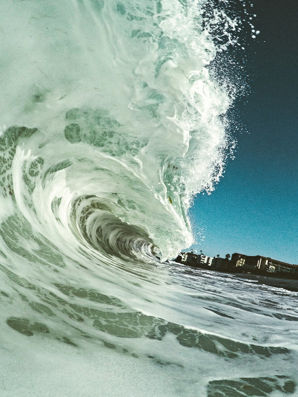 wave-barrel-surfing-san-diego
