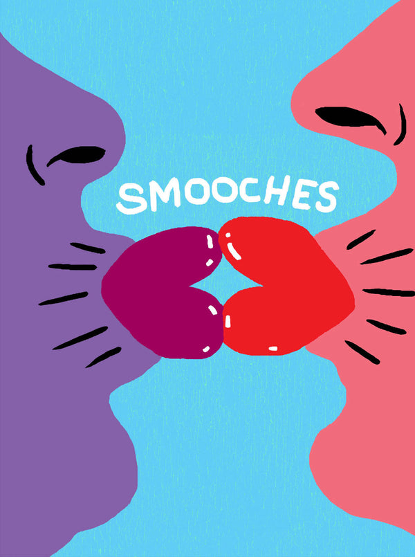 pop-art-smooches-artwork-by-alex-despain