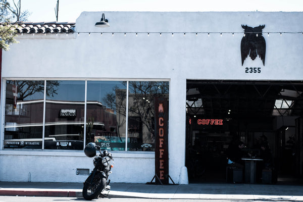 james-coffee-building-exterior-with-motorcycle