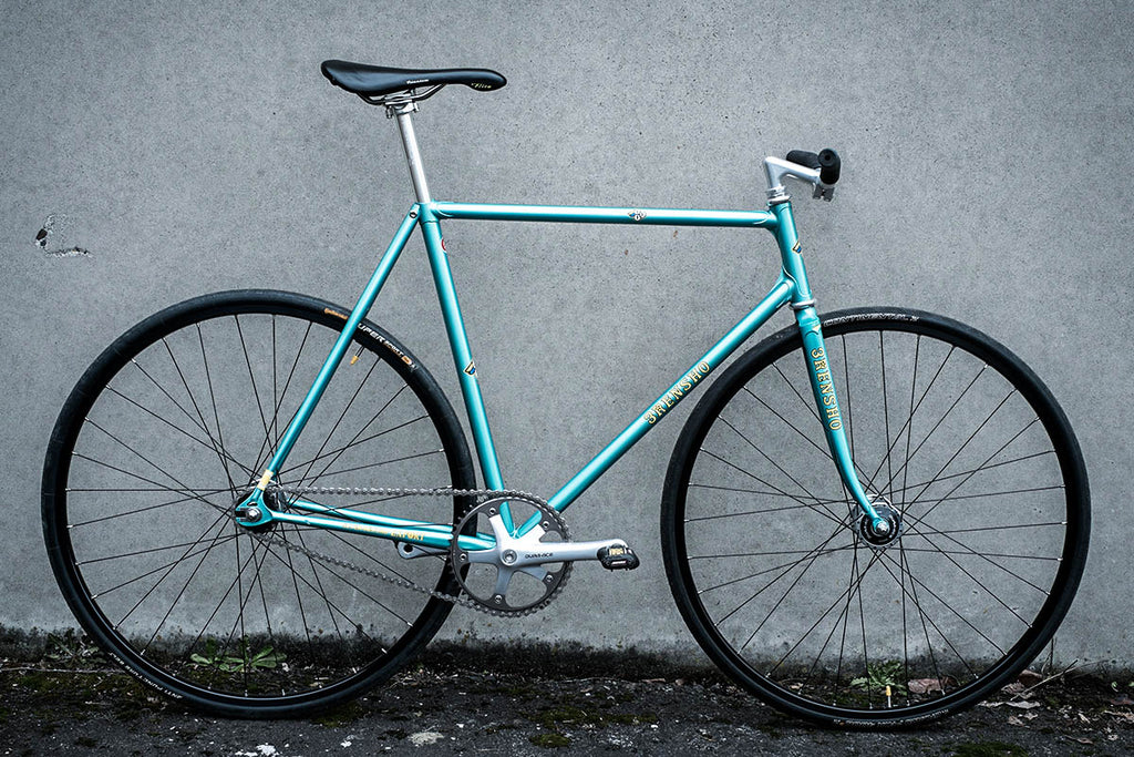 3rensho-fixed-gear-bike-build-teal