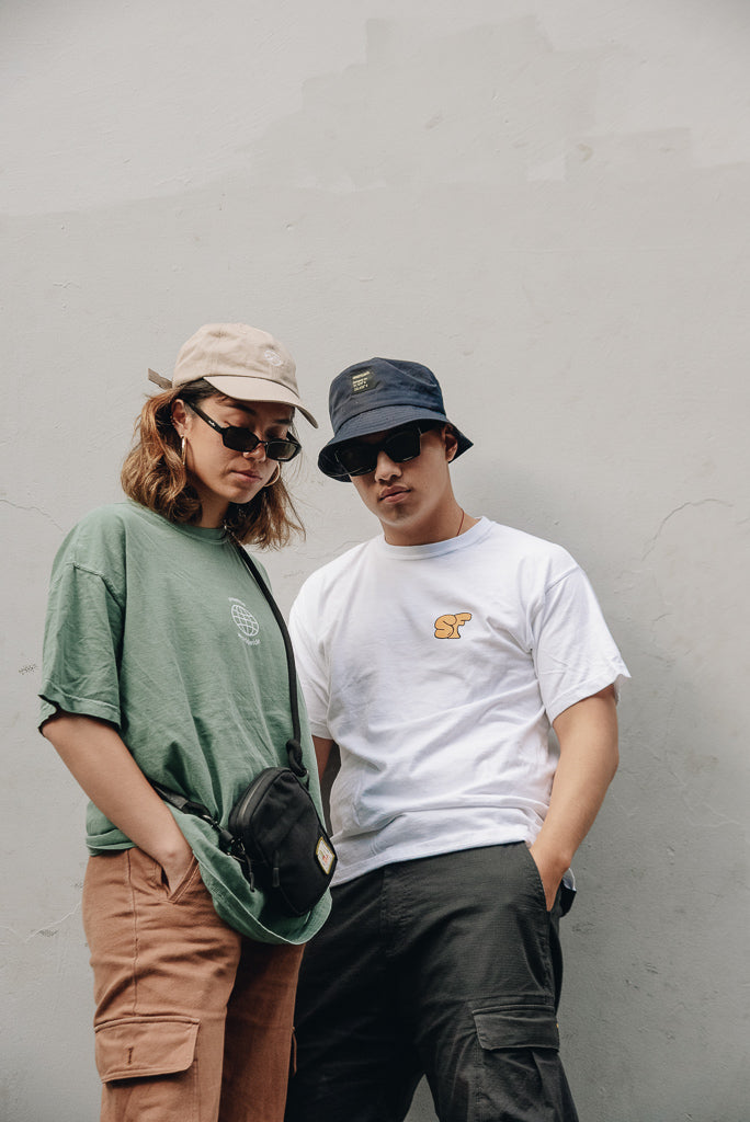 san-francisco-unisex-streetwear-inspiration-lookbook-blog