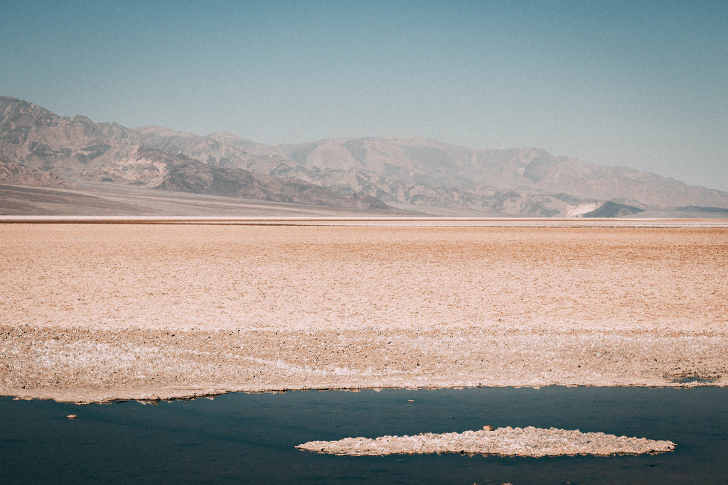 body-of-water-salt-flat-in-death-valley-california