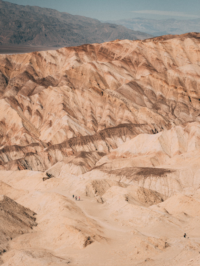 aerial-shot-of-desert-in-death-valley