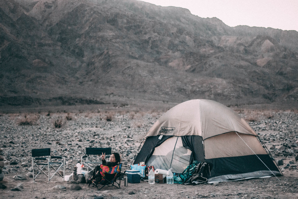 backcountry-camping-out-in-death-valley