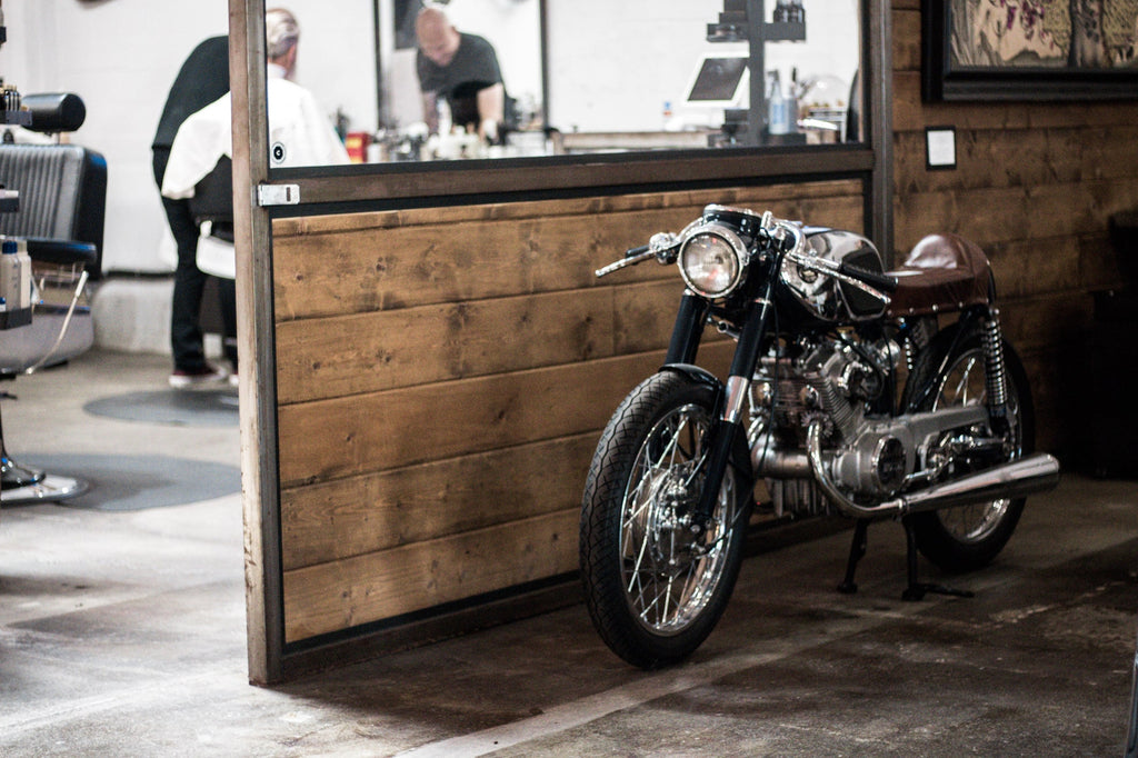 cafe-racer-in-warehouse