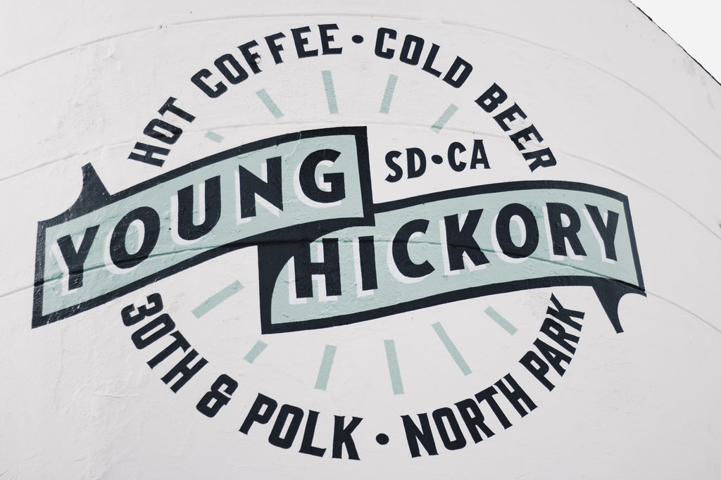 young-hickory-logo