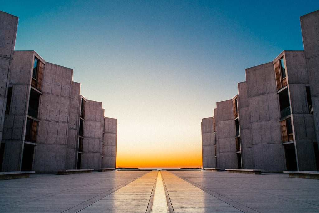 salk-institute-sunset-photo