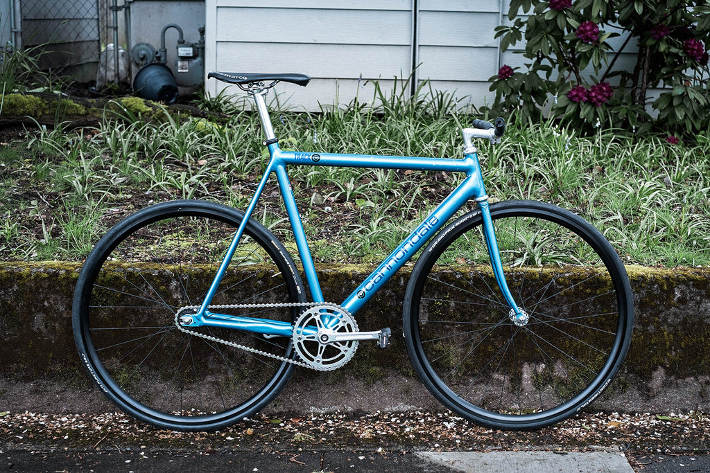 1993-cannondale-track-fixed-gear-bike-build