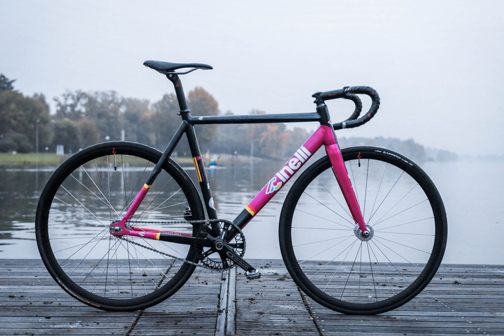 cinelli-Vigorelli-fixed-gear-bike-build