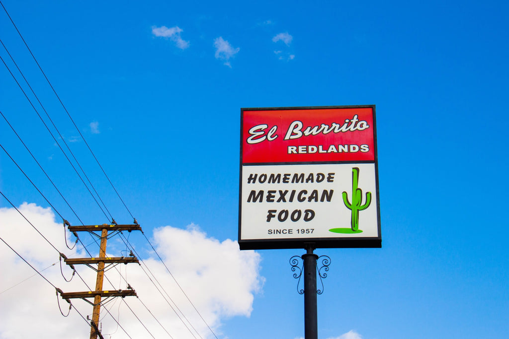 el-burrito-sign-redlands