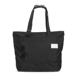 commuter-mens-tote-bag-in-black