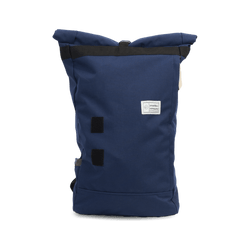 commuter-roll-top-backpack-navy-front