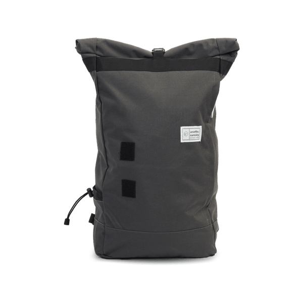 gray-rolltop-backpack-by-unsettle-front