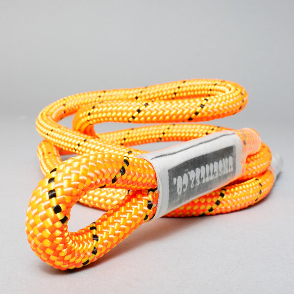V2 Rope Strap | SF Orange