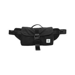 rush hour sling bag front