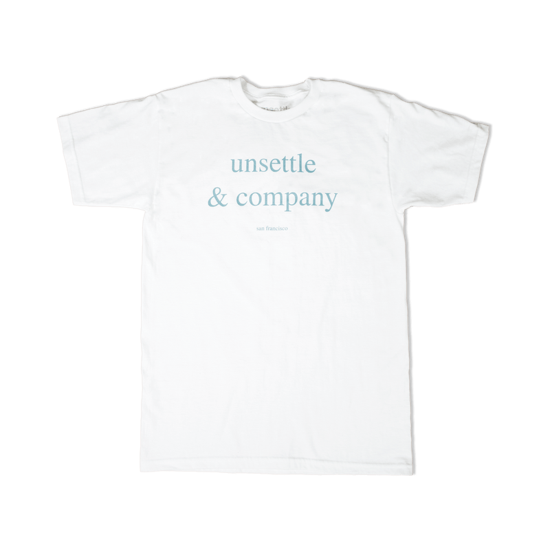 unsettle-san-francisco-city-tee-front