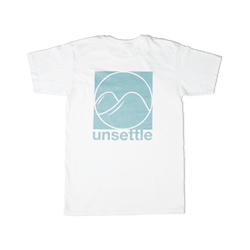 unsettle-co-classic-logo-tee-back