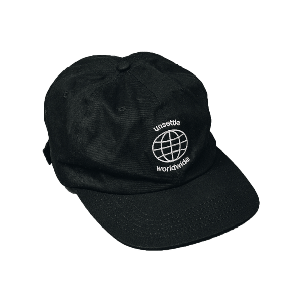 Worldwide Hat