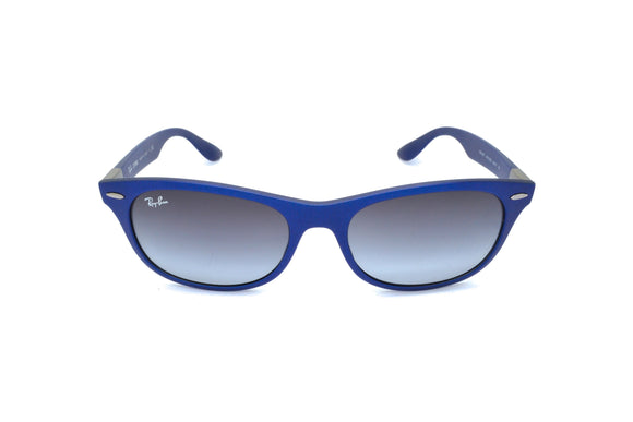 Óculos de Sol RAY-BAN®- RB4207 6015/8G Liteforce