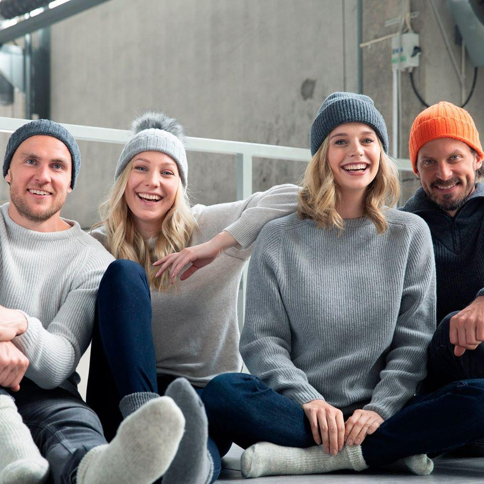 Made In Finland: Sustainable Finnish Sports And Outdoor Brands