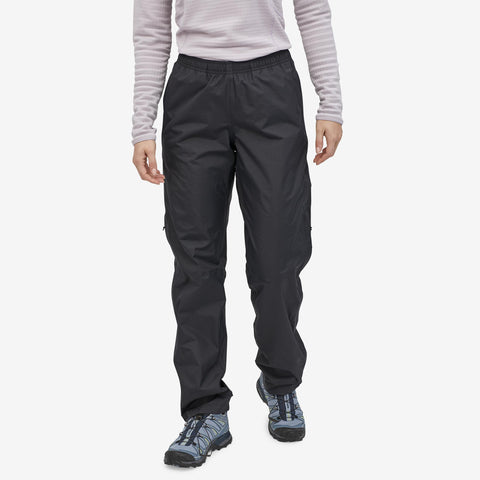 Patagonia Torrentshell shell pants