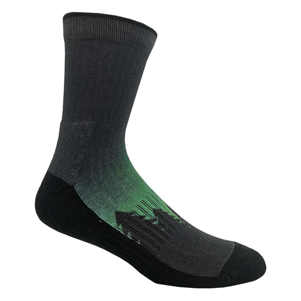 Tentree - 3-Bottle Daily Sock (2-pack) - Weekendbee - sustainable sportswear