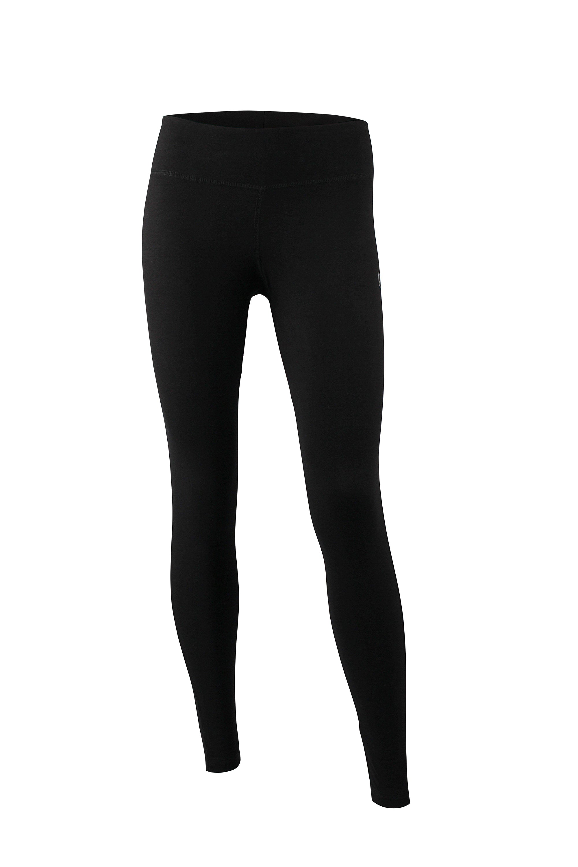 OGNX - Basic Leggings - Organic Cotton - Weekendbee - sustainable sportswear